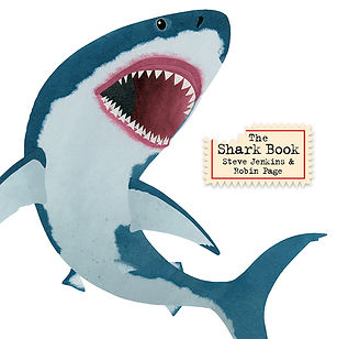 Shark Book Cov_opt .JPG