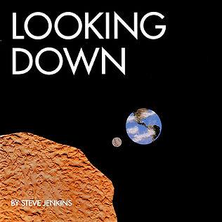 looking down opt.JPG