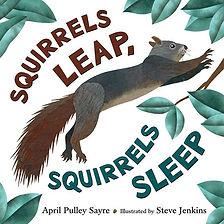 squirrels leap.jpg
