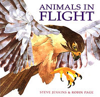 flightbookcover opt.JPG