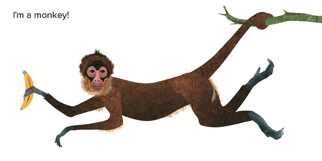 Who Am I monkey 2 opt.JPG