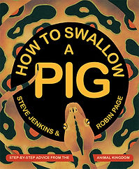 HOW_TO_SWALLOW_PIG cov opt.JPG