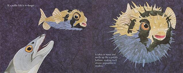 whatayado- pufferfish opt.JPG