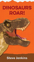 Dinosaurs roar cov_opt.JPG