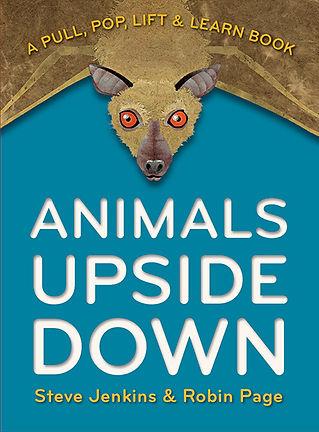 Animals USD cover opt.JPG