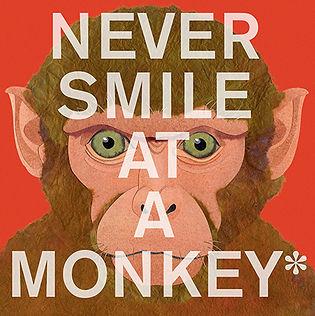 monkey cover_opt.JPG