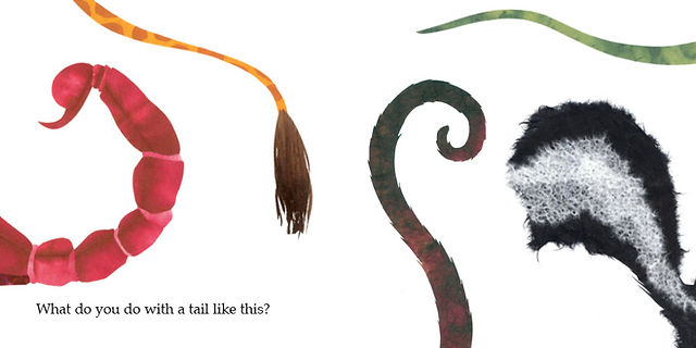 tail tails_1 opt.JPG