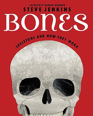 Bones_Cov_opt.JPG