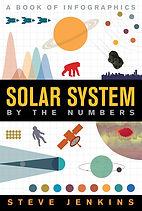 SOLAR-SYSTEM_Jacket_opt.JPG