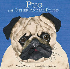 pug and other animal poems.jpg
