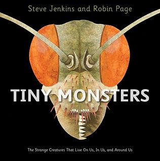 Jenkins_TINY-MONSTERS_Jacket opt.JPG