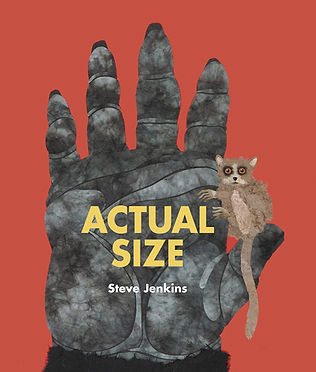 Actual Size Co_opt.JPG