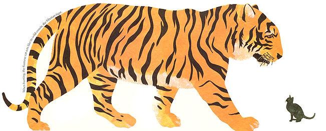 biglit tiger-cat_ opt.JPG