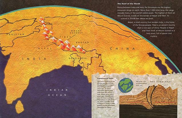 everest nepal map opt.JPG