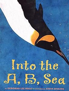 into the absea.JPG
