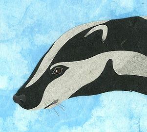 badger cut paper opt.JPG