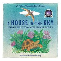 House in the Sky JKT_opt.JPG
