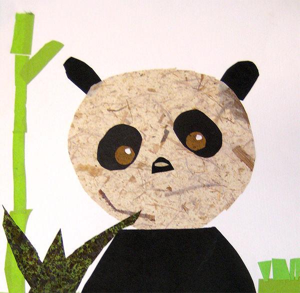 brawerman panda.JPG