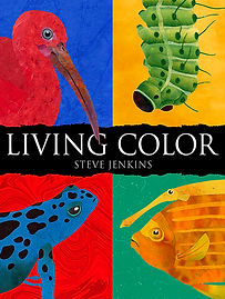 Liv_color_frontcov_optJPG.jpg