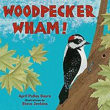 woodpecker wham.jpg