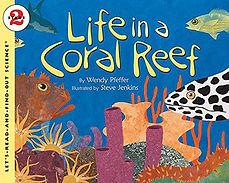 life in a coral reef.jpg