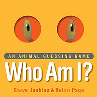 Who am I cov opt.JPG