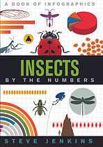 insects BTN cov opt.JPG