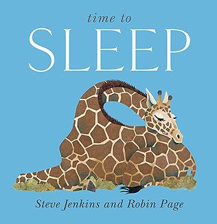 sleep cover_opt.JPG