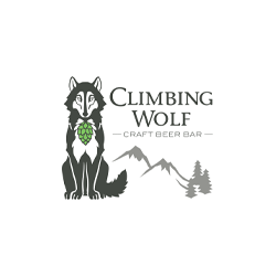 climbing-wolf-diamond