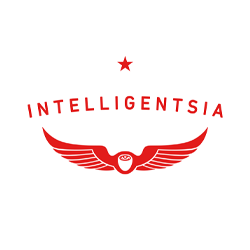 intelligentsia-diamond