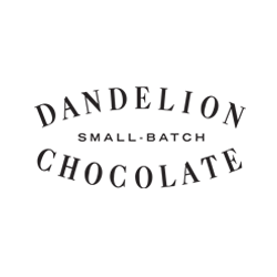 dandelion-diamond