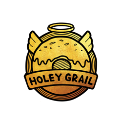 holey-grail-diamond
