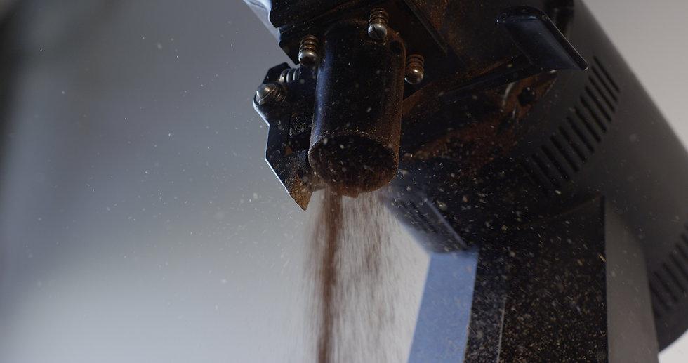 coffee grinder.jpg