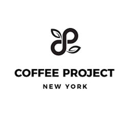 Coffee Project NY