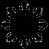 teofilo-logo.png