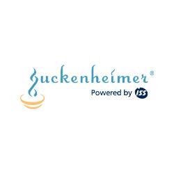 guckenhemier-diamond