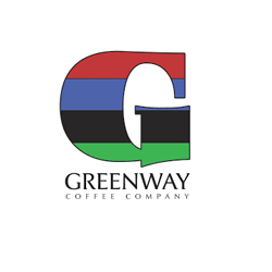 Greenway Coffee