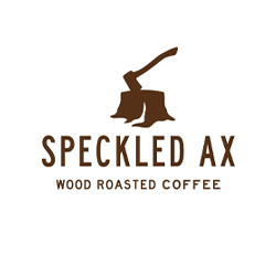 speckled-ax-diamond
