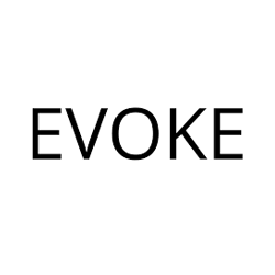 evoke-diamond