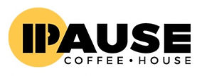 Pause-Coffee-House-770x360_edited.jpg