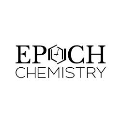 epoch-diamond