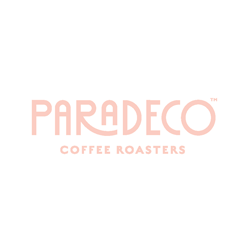 Paradeco Coffee Roasters