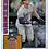 Thumbnail: MLB Pack Buster 2019 Topps Chrome 24 Slots