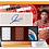 Thumbnail: NBA Pack Buster 2019-20 Absolute Memorabilia 2 Slots (1 pack per Slot)