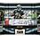 Thumbnail: NFL PERSONAL BREAK 2018 Playbook 4 Auto or Memorabilia Cards