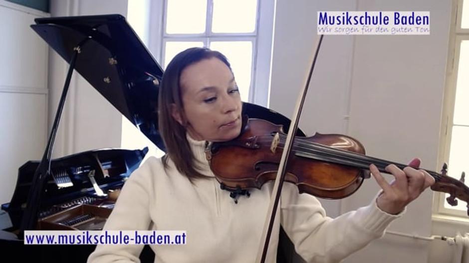 Lidia Kostadinova