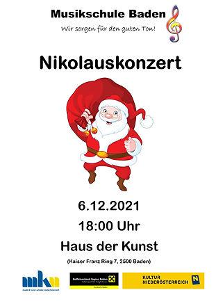 Nikolauskonzert2021.jpg