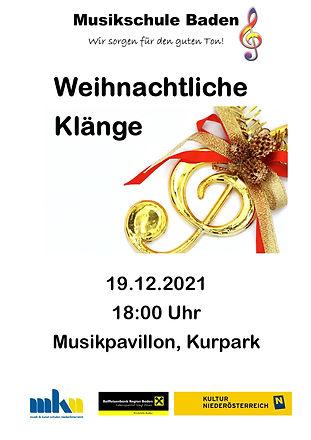 weihnachtlicheklänge2021.jpg