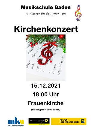 kirchenkonzertplakat2021.jpg