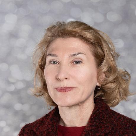 Saharova2.jpg